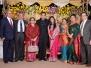 Siddhartha + Mehak Wedding January 2012