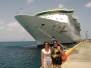 South Caribbean Cruise August 2011
