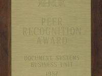 1987-xerox-peer-award-2