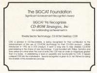 1996-sigact-sara