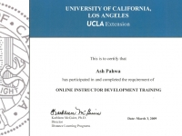 2009-ucla-online