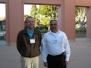 Univ of California, Santa Barbara 2008