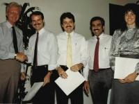 1987-xerox-peer-recognition-award